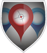 Vehicle Tracking<br />Service