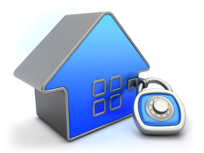 Home-Security Tips – Proton Security Services Ltd. on home beauty tips, home security companies, mortgage tips, security systems, security cameras, alarm systems, home hacks, home security equipment, home alarm systems, security alarms, home access control, home software, home hiding places for valuables, home safety tips, home electrical wiring tips, home alarms, burglar alarms, wireless home security, business tips, home security alarm systems, surveillance cameras, wireless home security system, diy tips, home selling tips, dance tips, home security company, home security cameras, interior decorating tips, home security alarm, home products, golf tips, insurance tips, diy home security,